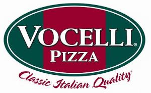 Vocelli Pizza Locations