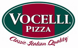 Vocelli Pizza Locations