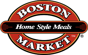 Boston Market Locations