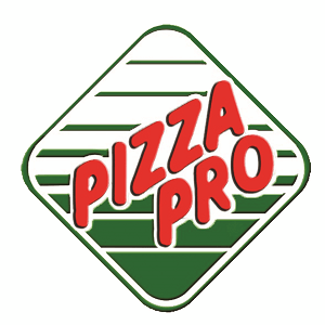 Pizza Pro Locations