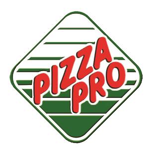 Pizza Pro Locations