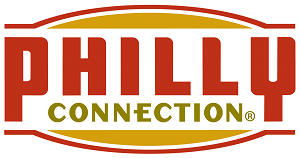 Philly Connection Locations