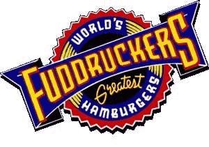 Fuddruckers Locations