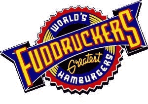 Fuddruckers Locations