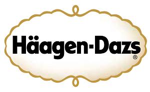 Haagen-Dazs Locations