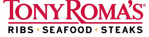 Tony Roma's Locations