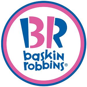 Dunkin' Donuts/Baskin Robbins Locations