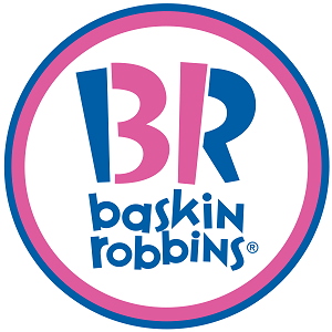 Dunkin' Donuts/Baskin Robbins Locations