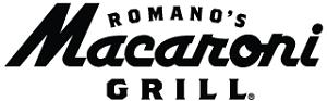 Romano's Macaroni Grill Locations