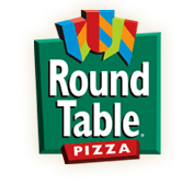 Round Table Pizza Locations
