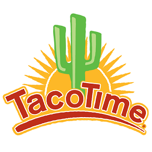 Taco Time Locations