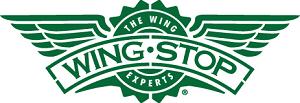 Wingstop Locations