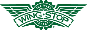 Wingstop Locations