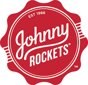 Johnny Rockets Locations