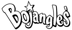 Bojangle's Locations