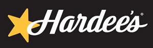 Hardee's Locations