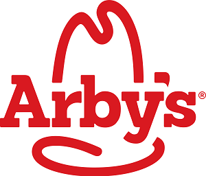Arby's Locations