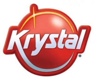 Krystal Locations