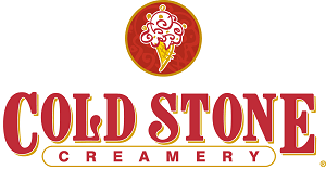 Cold Stone Creamery Locations