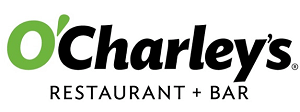 O'Charley's Locations