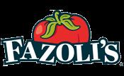 Fazoli's Locations