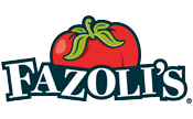 Fazoli's Locations