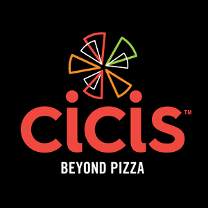 CiCi's Pizza Buffet Locations