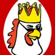 Crown Fried Chicken Locations