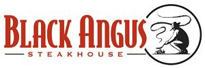 Black Angus Restaurant Locations