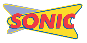 Sonic Locations