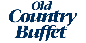 Old Country Buffet Locations