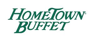 Hometown Buffet Locations