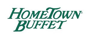 Hometown Buffet Locations