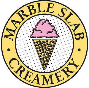 Marble Slab Creamery Locations