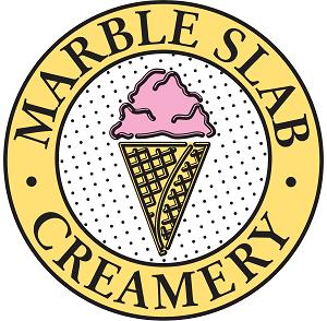 Marble Slab Creamery Locations