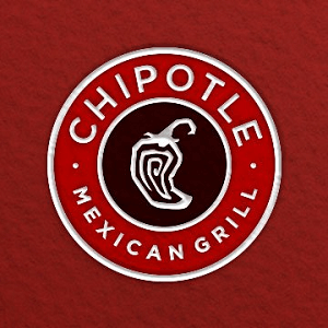 Chipotle Mexican Grill Locations