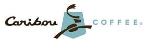 Caribou Coffee Locations