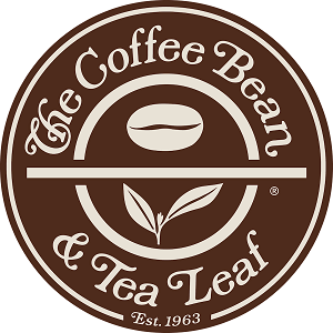 The Coffee Bean & Tea Leaf Locations