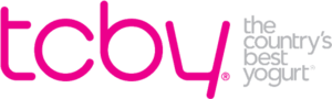 TCBY Locations