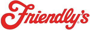 Friendly's Locations
