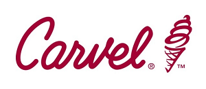 Carvel Locations