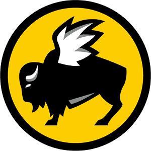 Buffalo Wild Wings Locations