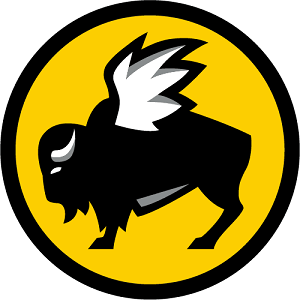 Buffalo Wild Wings Locations