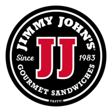 Jimmy John's Locations