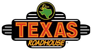 Texas Roadhouse Locations