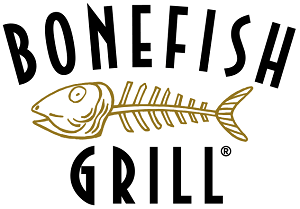 Bonefish Grill Locations