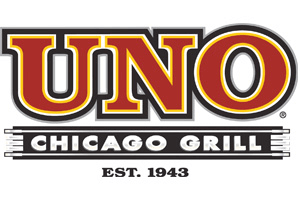 UNO Chicago Grill Locations