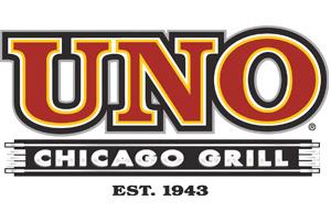 UNO Chicago Grill Locations