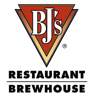 BJ's Restaurant & Brewery Locations