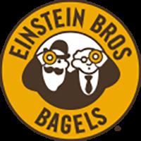 Einstein Bros. Bagels Locations